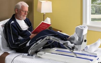 Mi sono operato di protesi: e adesso?