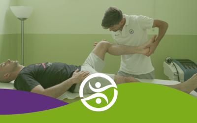 Dolore laterale al ginocchio: cause e rimedi Tempo di lettura: 3 minuti