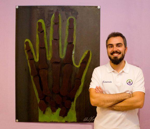 Edoardo Galletto